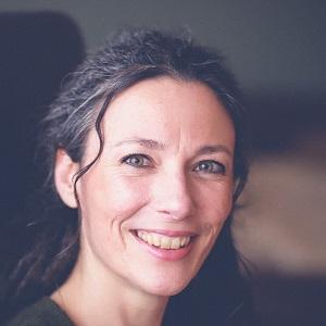 Speaker - Verena König